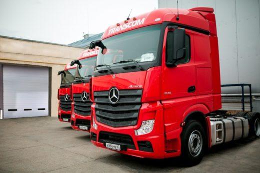 1771ba23790515c68e02376fcb0ead91 520x347 - Рынок новых грузовых автомобилей в октябре вырос на 5%