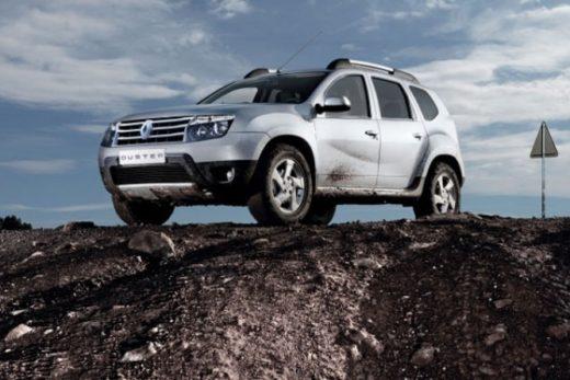 178952d41a50168583c4489e8baf8987 520x347 - Кузовные запчасти на Renault Duster первого поколения станут доступнее