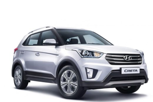 17a99c2e1cc340aa57cb77c9612704b2 520x347 - Петербургский завод Hyundai начал тестовое производство кроссовера Creta