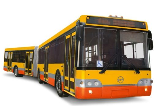17f2e2f90f4c117b075fad04d34b5372 520x347 - «Группа ГАЗ» организует поставку в Тюмень 124 автобусов «ЛиАЗ»