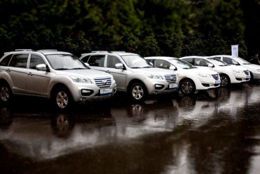 180aa70975216e4f99ff8d329c63a7e5 520x347 - Продажи китайских автомобилей в России продолжают расти