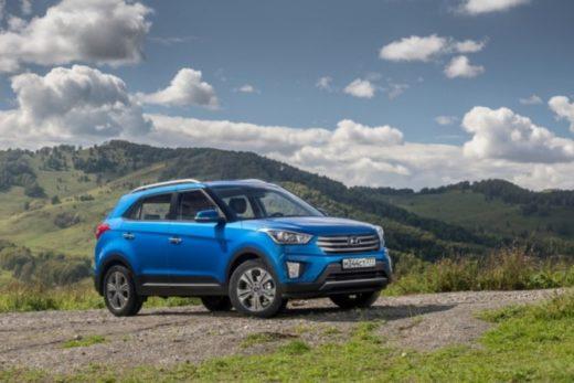 183827dec15e6464cf89efcdc5c98acc 520x347 - ТОП-10 самых продаваемых SUV в России по итогам июня