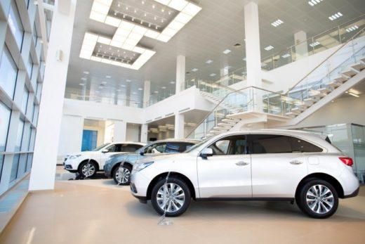 183fbad29d20ed34e098ea73dff80ca4 520x347 - Acura не планирует возвращаться на российский рынок