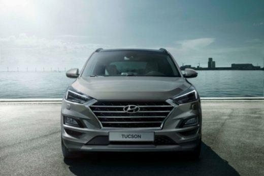 18ac5f43eb08df51ced2e4c4deefdfa5 520x347 - Новый Hyundai Tucson поступил в продажу в России