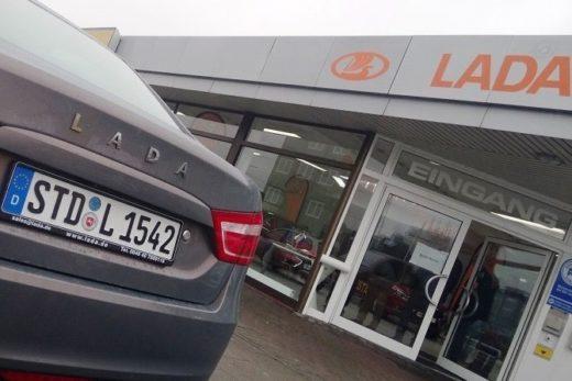18af9955dbb12e9d2418792a3155a16f 520x347 - В феврале продажи автомобилей LADA в Евросоюзе выросли на 22%