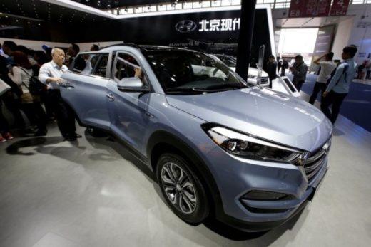 18d125270c4740e04e31ba460740a969 520x347 - Hyundai и KIA намерены сделать ставку на ультрабюджетные кроссоверы