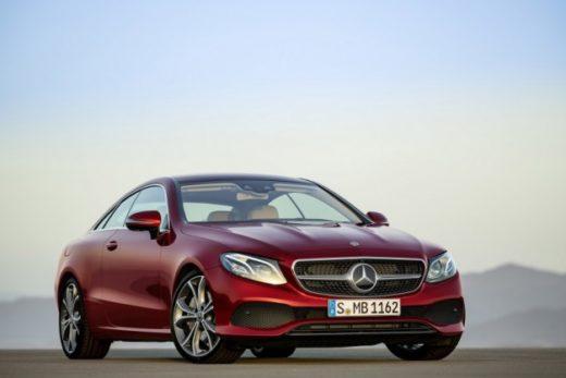 18f93cc5c6b5f921ac927cb2017760c1 520x347 - Автомобили семейства Mercedes-Benz E-Klasse подорожали на 30 – 80 тыс. рублей