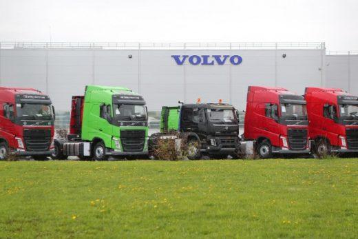 193509da2bf28e755b41a962f9a56ed0 520x347 - Калужский завод Volvo увеличит производство грузовиков