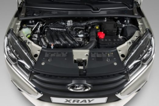 1985d35d20e44bf69280f3d235dccb22 520x347 - Автомобили Renault могут оснастить вазовскими моторами