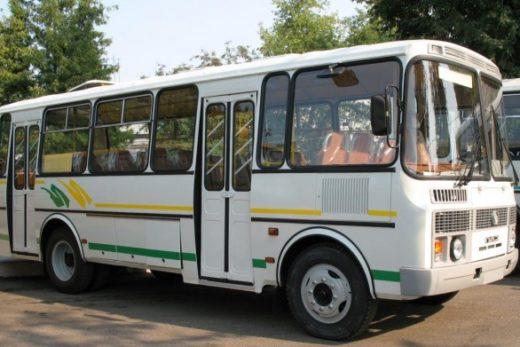 199a0a5dd51db2afe6da2f330264dd6d 520x347 - Рынок автобусов в первом полугодии вырос на 32%