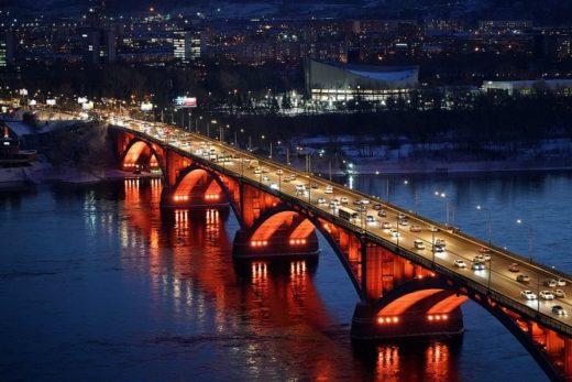 19a90051a15f76b939a9f79b16597ccb 520x347 - Продажи автомобилей с пробегом в Красноярске выросли на 4%