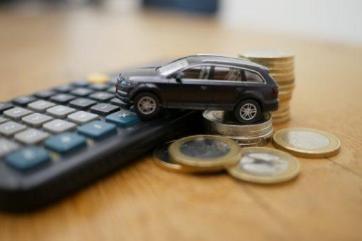 19c6e930bc89044a2bdb8113a41e915c 520x347 - Росгосстрах Банк предложил страховые продукты для автозаемщиков