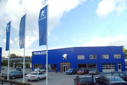 19c74b4f78e1d2461f04c23c1e3acbf3 520x347 - Новосибирский дилер Peugeot сменил владельца