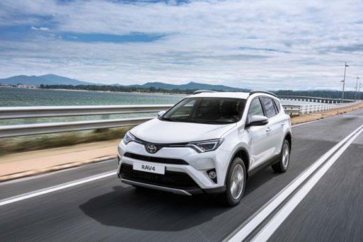 19f28fdd28c102b91b0116d37571ed53 520x347 - Toyota RAV4 стала самой продаваемой моделью сегмента SUV в мире