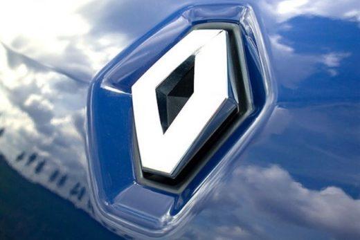 1a56e4ab582999aa2d97707970b5bc98 520x347 - Renault подняла цены на четыре модели