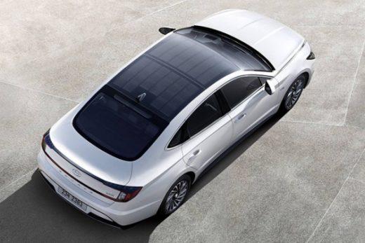 1a9c581f59d02a04c0d138639a4a5c1e 520x347 - Гибрид Hyundai Sonata получил крышу с солнечными батареями
