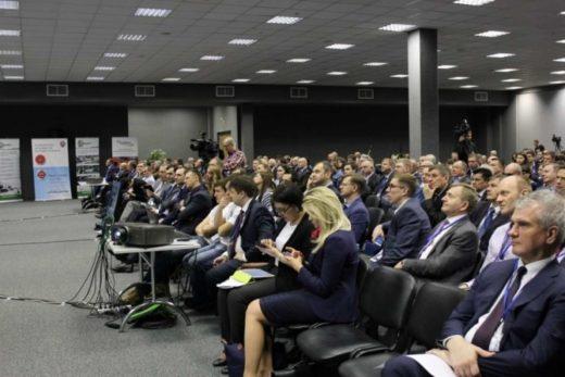 1ac1275ac592ba91c9f51793901358e8 520x347 - В Москве пройдет 4-ая Конвенция российских автомобильных дилеров