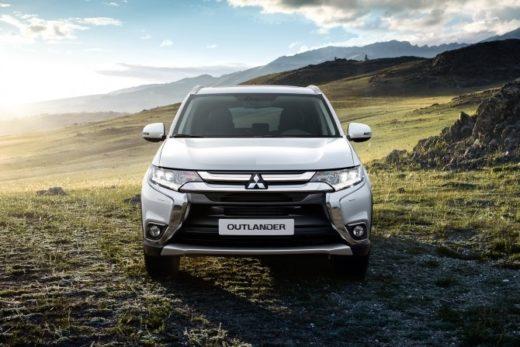 1ac3b0acb182161fcc52d4c5c6638386 520x347 - Mitsubishi в июне увеличила продажи в России на 22%