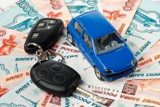 1b00c8a4b6934ffbb82a0d5395e69177 520x347 - Средневзвешенная цена нового автомобиля в России за год выросла на 7%
