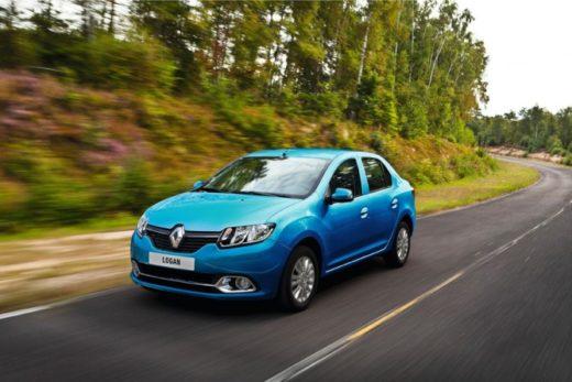 1b2cb37eb581170c558f596763ee3872 520x347 - Renault Logan и Sandero стали доступны по фирменной кредитной программе «Поехали!»