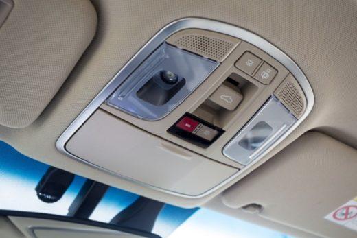 1b88e7308cd7514c64ae91db3b0f5790 520x347 - ЭРА-ГЛОНАСС будет оповещать об отзывах автомобилей
