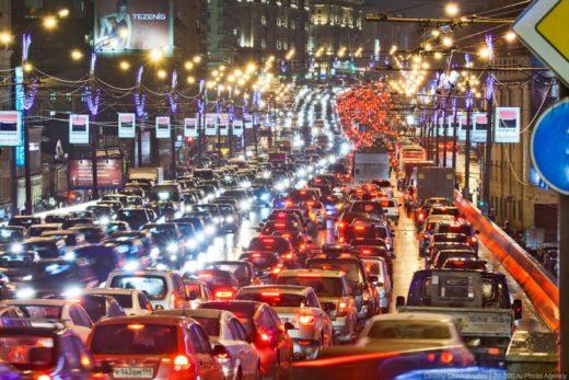 1b962df9b6e454cc6c68d1b306eaed50 520x347 - В Москве и Санкт-Петербурге рынок автомобилей с пробегом снизился на 8%