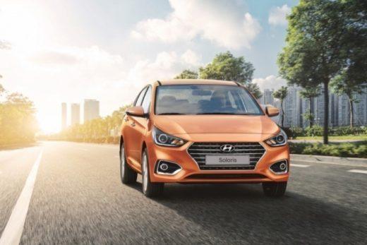 1bee2b20af6023aae13ded07a9183b56 520x347 - Петербургский рынок новых автомобилей в июле вырос на 7%