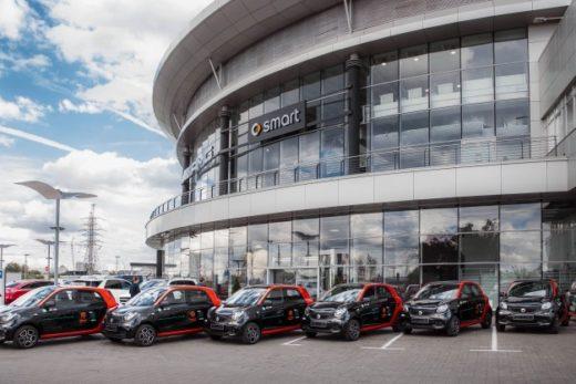 1c265bf5e5fb0b6a49ca5d0c51a13db9 520x347 - На корпоративные продажи в Москве приходится каждый четвертый автомобиль