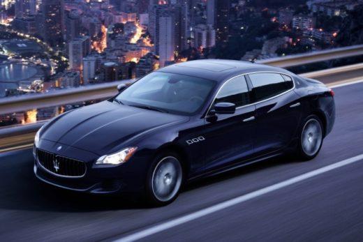1c5c402e0b20a9cd007ff5bc611d497b 520x347 - Maserati отзывает в Китае более 20 тысяч автомобилей