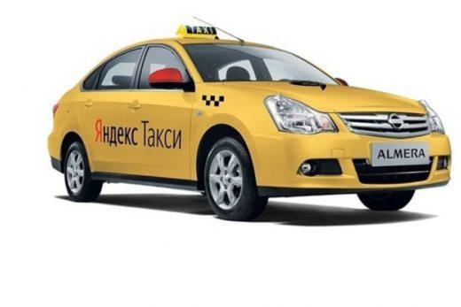 1c7f737a00e76b0d58e6f51125cb5809 520x347 - Nissan запустил льготный лизинг с господдержкой для корпоративных клиентов