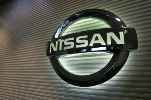 1ce25e15bff5d9d3646fe99689843030 520x347 - Nissan на две недели остановит производство в Японии