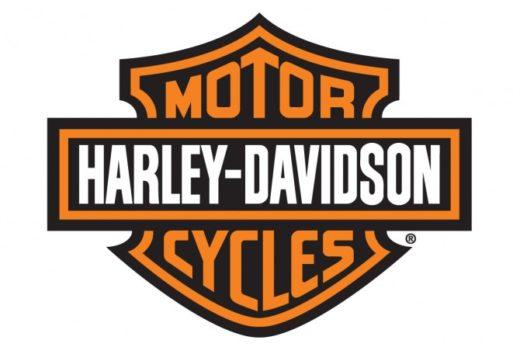 1cfa9aab76df9200efa67d2a0d63db86 520x347 - Harley-Davidson выведет за пределы США часть производства мотоциклов для Европы