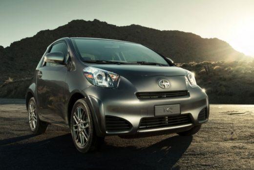 1d6216c6174a3b3139a40ad8d6ade9d6 520x347 - Toyota прекратит выпуск автомобилей под маркой Scion
