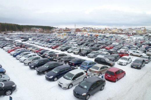 1d93e8cd134bc166e4193a65393cd497 520x347 - Продажи автомобилей с пробегом в марте выросли до 458 тысяч
