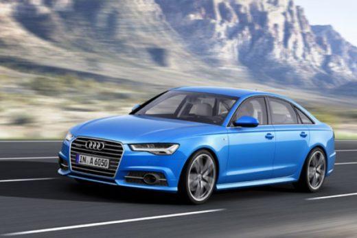 1e0918a5b2c1d391bde7ed4d0a375a45 520x347 - Южная Корея хочет запретить продажу ряда дизельных моделей Audi, Volkswagen и Porsche