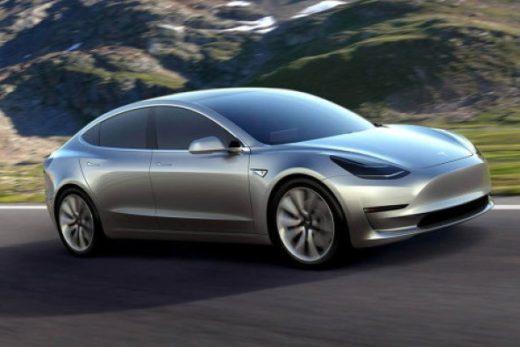 1e41099ed191954cf8a21735afaa071f 520x347 - Tesla увеличит выпуск Model 3 к концу второго квартала