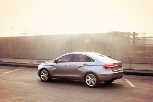 1e6f8cc41e5825b56a145fe1fc2c7429 520x347 - АВТОВАЗ намерен начать экспорт автомобилей в Чехию