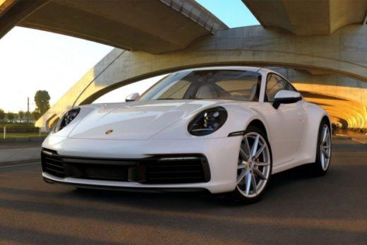 1e7e4d3beac62f4f3bfcc67827b90c2b 520x347 - ТОП-10 самых дорогих автомобилей на российском рынке
