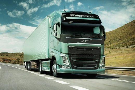 1e83e1ce53e1af6ff8a2a16ad3847c39 520x347 - ТОП-10 иномарок на российском рынке грузовых автомобилей