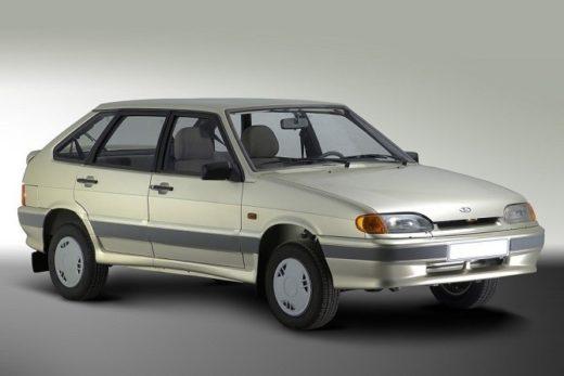 1ee4efed312c6a9ff28f027453b97635 520x347 - Средневзвешенная цена подержанного автомобиля отечественной марки – 150 тысяч рублей