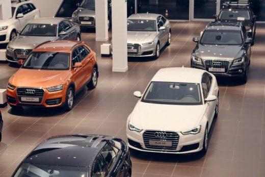 1ee681d06420ae054b21936aa27b28c5 520x347 - Audi продлевает гарантию на весь модельный ряд