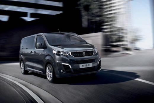 1ef4fca8058e0b89f3ec826b8515a7a0 520x347 - Коммерческие автомобили Peugeot и Citroen доступны в лизинг на специальных условиях