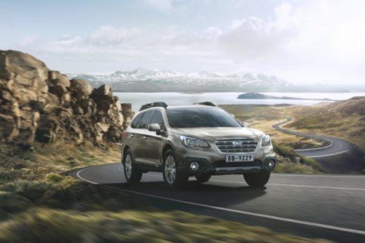 1f32ae1e50edd1989d98c23de4e073f6 520x347 - Subaru начала продажи обновленного Outback
