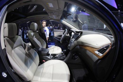 1ffa1c4816db050ca9fd29064c2619bc 520x347 - Hyundai представила технологию доступа к автомобилю по отпечатку пальца