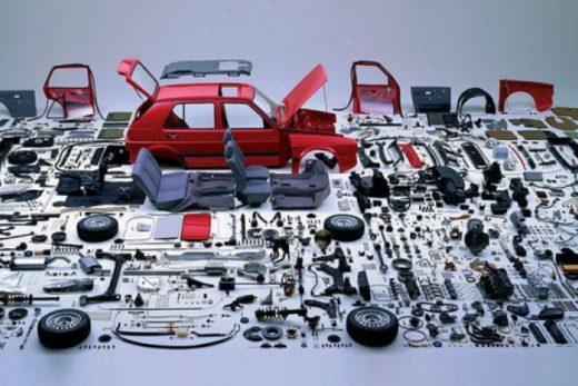 1ffac3986420de9f248d1ca07b90e356 520x347 - В России отменены более 100 устаревших ГОСТ для сертификации транспортных средств