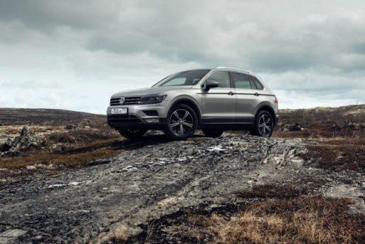 200e61f5701cab608c05fe4a29e2d3a6 520x347 - Дизельный Volkswagen Tiguan снова доступен в России