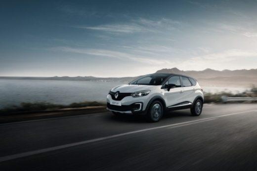 201b4a92f59ab1d7aca90db2258191dd 520x347 - Renault в марте увеличила продажи в России на 25%