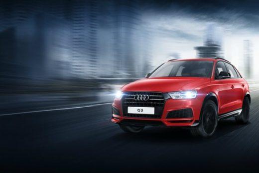 20e7f52507c1cd661e936c288c1b7660 520x347 - Audi Q3 получил в России специальную спортивную версию