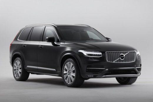 2118331e5b259f9d6aa353fd3fa0ded5 520x347 - Volvo будет выпускать бронированные автомобили