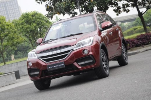 215c616c35014f823d63787be094eaa5 520x347 - ТОП-10 самых продаваемых китайских автомобилей в РФ